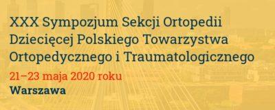 PPOS 2020