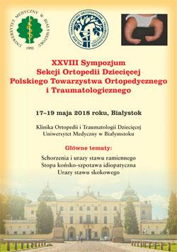 ulotka_Białystok-1